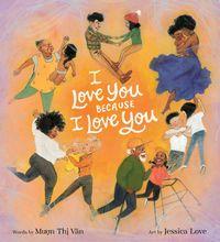 i-love-you-because-i-love-you