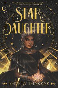 star-daughter