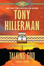 talking-god