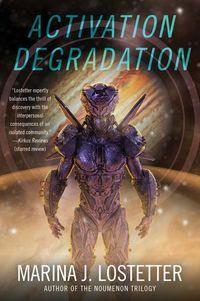 activation-degradation