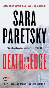 death-on-the-edge
