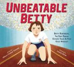 unbeatable-betty
