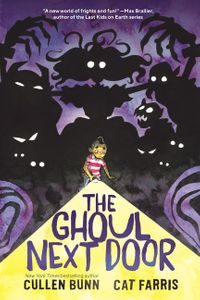 the-ghoul-next-door