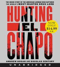 hunting-el-chapo-low-price-cd