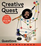 creative-quest-low-price-cd