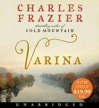 varina-low-price-cd