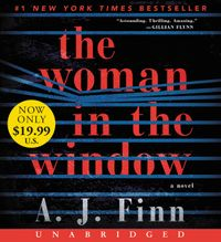 the-woman-in-the-window-low-price-cd