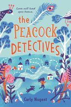 the-peacock-detectives