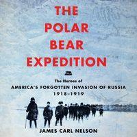 the-polar-bear-expedition