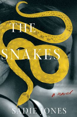 the-snakes