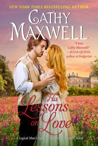 his-lessons-on-love