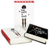 angie-thomas-2-book-box-set