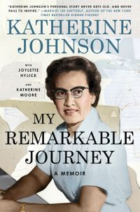 my-remarkable-journey