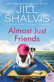 Unti Shalvis Romance #9