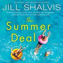 Unti Shalvis Women's Fiction #5