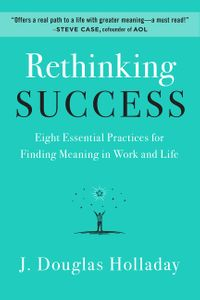 rethinking-success