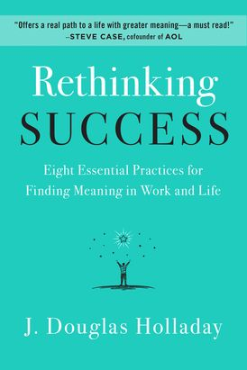 Rethinking Success