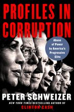 profiles-in-corruption