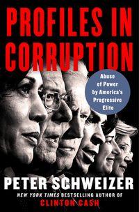 profiles-in-corruption