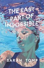 the-easy-part-of-impossible