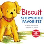biscuit-storybook-favorites