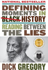 defining-moments-in-black-history