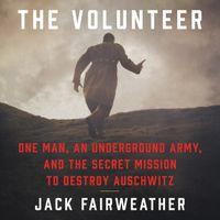 the-volunteer