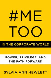 metoo-in-the-corporate-world