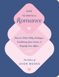 how-to-write-a-romance