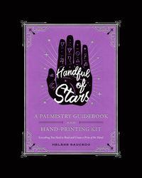 handful-of-stars