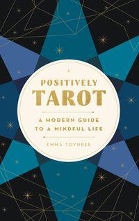 positively-tarot
