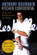 kitchen-confidential-deluxe-edition