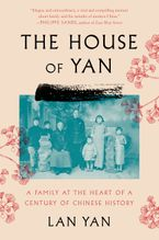 the-house-of-yan