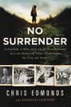 See Christopher Edmonds at BARNES AND NOBLE @ VANDERBILT UNIVERSITY