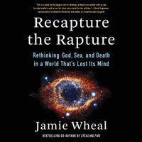 recapture-the-rapture