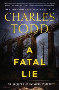 a-fatal-lie