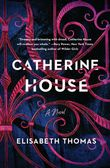 catherine-house
