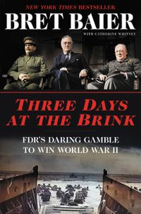 three-days-at-the-brink
