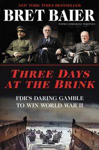 three-days-at-the-brink