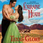 texas-glory