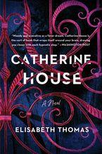 catherine-house