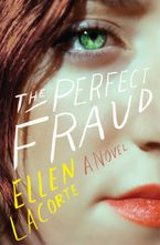 the-perfect-fraud