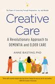 creative-care