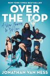 See Jonathan Van Ness at BARNES & NOBLE REVIEW/B&N Podcast