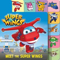 super-wings-meet-the-super-wings