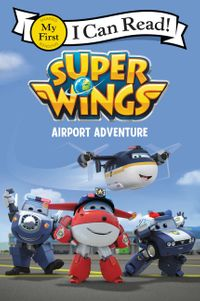 super-wings-airport-adventure