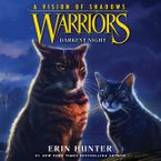 warriors-a-vision-of-shadows-4-darkest-night