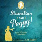 hamilton-and-peggy
