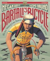 bartalis-bicycle-the-true-story-of-gino-bartali-italys-secret-hero