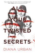 all-your-twisted-secrets
